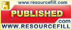 Published on ResourceFill